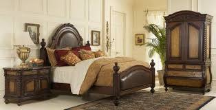 Exquisite Traditional Bedroom Styles Video and Photos