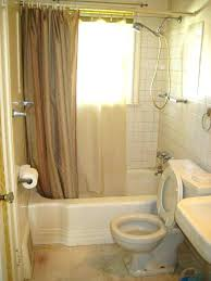 houzz shower curtains attractive bathrooms with shower curtains decorating with bathroom ideas shower curtain or shower