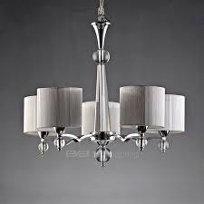 crystal chandelier parts whole marine whole pendant light with regard to contemporary house chandelier parts whole remodel
