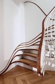 Decorating: Unique Stair Storage Ideas - Stairs