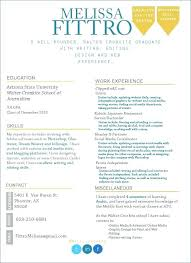 New Graduate Resume – Markedwardsteen.com