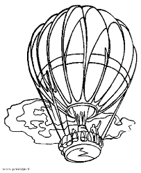 Select from 35478 printable coloring pages of cartoons, animals, nature, bible and many more. Free Printable Balloons Coloring Home