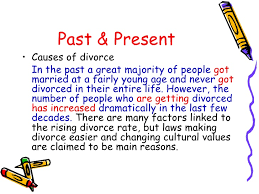cause effect essay powerpoint new 8
