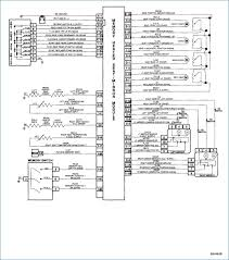 chrysler 300 engine diagram luxury 2005 jeep liberty wiring diagram