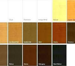 Warm Grey Paint Colour Dulux Cream Colours Light Brown Chart