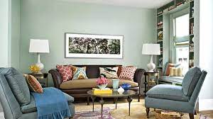 But those who suffer from depression or nervous breakdowns must. Scientific Vastu Living Room Architecture Ideas