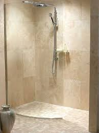 bathroom tile ideas travertine. Inspirational Travertine Bathroom Tile Ideas 15 For Home Office Design Budget With M