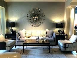 wall centerpiece living room centerpieces ideas excellent affordable best living room centerpiece ideas decorating ideas