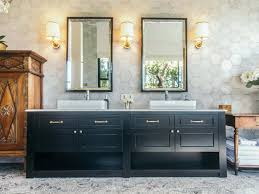 Bathroom Cabinet Design Ideas Best Design Inspiration