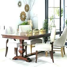 pier one table base java