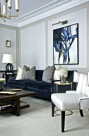 gold living room blue and gold living room navy blue white and gold living room net