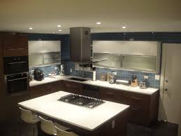 ikea modern kitchen. Modern Kitchen Cabinets Ikea New Contemporary Attractive Ideas 24 On Home Design