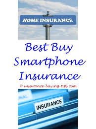 all car insurance