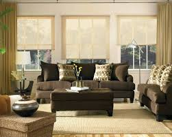 brown couch decor brown couch decor