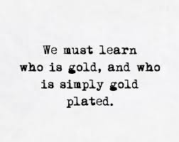 Live Gold Quotes