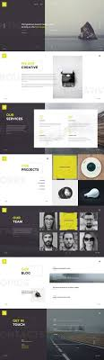 Fancy Personal Website Resume Templates Ideas Examples