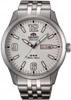 Наручные <b>часы Orient RA</b>-AB0008S Вопросы и ответы о ...