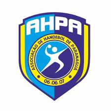 Ahpa Paranaguá - Página inicial | Facebook