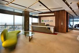 ceiling design for office. Medical Office Lobby Design Ideas Reception Cigna Finance Ceiling For
