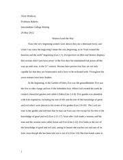 thanksgiving essay a helping bowl not what we say about our  5 pages final essay women lead the way