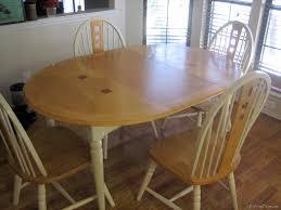 Kitchen Table Plan Kitchen Table
