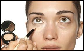concealer options surprising not so fun fact for you but let us ure you it 39 s absolutely