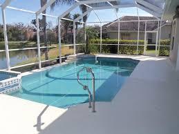 pool deck paint colorsTrue Colors Painting  Pool Deck Painting  Staining in Bradenton Fl