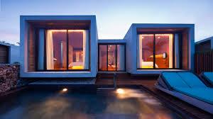 Smart Living Magazine Casa De La Flora Khao Lak. Comfortable And ...
