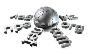 Domain Registrations Services