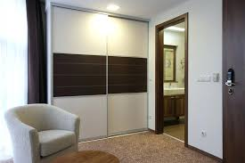 sliding doors for sliding door designs for wardrobes interior barn doors for sliding closet