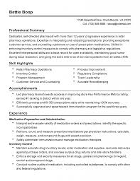 Resume Examples Widescreen Retail Grocery Cover Letter Samples For