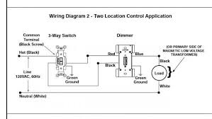 wiring diagram for a three way switch dimmer wiring diagram how to wire a 3 way dimmer switch instructions