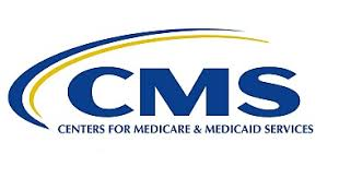 Cms Reviewing National Coverage Determination For Tavr Programs