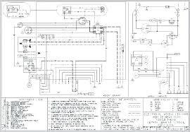 obsolete rheem wiring diagrams druttamchandani com obsolete rheem wiring diagrams ac wiring schematics condensing unit diagram classic size of air handler wiring
