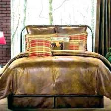 creative cal king bedding cal king bedding set cal king bedding sets luxury comforter king