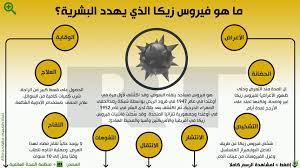 إنفوجرافيك: ماهو فيروس زيكا الذي يهدد البشرية؟ - RT Arabic
