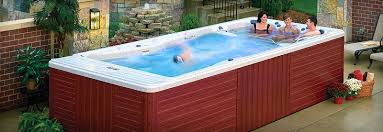are swim spas worth it. Beautiful Worth Swim Spas For Are Worth It
