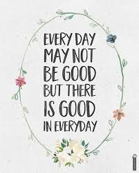 40 Positive Quotes To Get You On The Bright Side New Positive Quote Of The Day