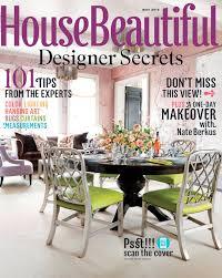 free decorating magazines home decor 2017