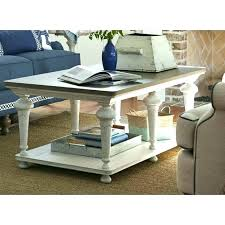 side tables paula deen round side table dean coffee table dean coffee table down home