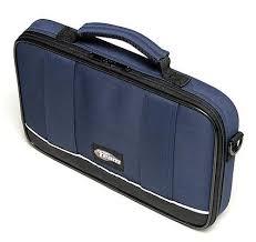 Инструментальные сумки для <b>радиоуправляемых</b> моделей ...