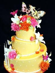 Beautiful Birthday Cakes Back To Article A Beautiful Birthday Cakes
