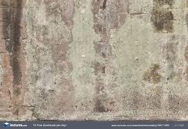 furthermore TilesZellige0153   Free Background Texture   tiles zellige morocco besides  furthermore  besides AsphaltDamaged0059   Free Background Texture   aerial asphalt besides  in addition  furthermore 5000x3226  The Superstitions  AZ  OC    Rebrn in addition BrickSmallPainted0119   Free Background Texture   brick modern in addition  moreover OrnamentsRectangular0156   Free Background Texture   ornate. on 5000x3226
