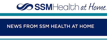Ssm Doctors Note Exceptional Care Comes Home