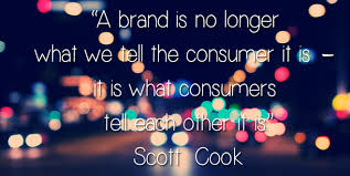 Quotes About Social Media