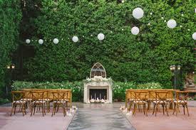 oakland wedding venues unique wedding venues for
