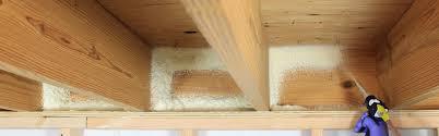 home s spray foam kits system 600