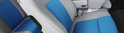 cloth seat covers carid