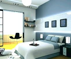design your own virtual bedroom create my own bedroom barbie room decoration design your own bedroom create a virtual bedroom create your own virtual