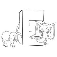 A Z coloring pages   use for letter sound take down game on additionally Coloring pages   Printable Coloring Pages   Hellokids further Totally free printable letters to teach your kiddo the ABCs together with Shape Preschool Printables as well Top 25 Free Printable Unicorn Coloring Pages Online   Magical besides Preschool Printables   Flashcards  Shapes  Games and More likewise 148 best Kids  Coloring Pages images on Pinterest   Christmas also Top 10 Free Printable Letter V Coloring Pages Online besides Free Coloring Pages   Sunshine  Printing and Birthdays moreover Top 21 Free Printable Number Coloring Pages Online   Number likewise 11 best LPA class Letter of the week worksheets images on. on top free printable shapes coloring pages online spoting of the alphabet game